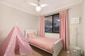 Bedroom Furniture Loganholme 2 Everlast Street Shailer Park Qld 4128 Sale U0026 Rental History