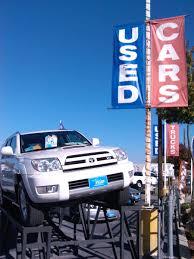 nissan rogue or similar alamo olmos park auto group san antonio tx read consumer reviews
