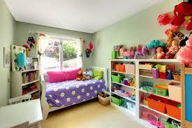 ranger chambre enfant comment faire ranger les enfants mode d emploi