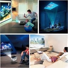 compare projectors for home theater 5 best mini projector elegiant hd movie portable projectors 1200