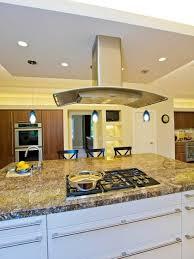 island kitchen hoods 15 best free standing range hoods images on kitchen