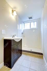 enjoyable design small bathroom window windows curtains treatments