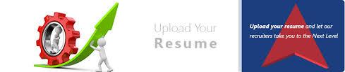 resume uploader welcome to keylent inc