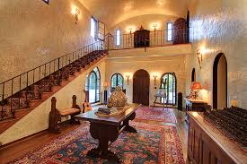 colonial homes interior renovated 1925 colonial in altadena for sale 3 hooked on