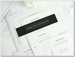 free printable wedding invitations templates downloads best