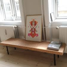 Another Name For A Sofa What Is Another Name For A Sofa Table Best Home Furniture Decoration