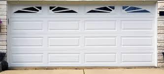Overhead Door Sizes Cool Standard Overhead Door Sizes Door
