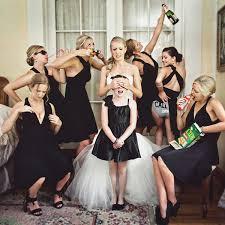 unique wedding photos special wednesday unique wedding photo ideas