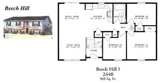 ranch style floor plans raised ranch house plans raised ranch house for sale raised ranch