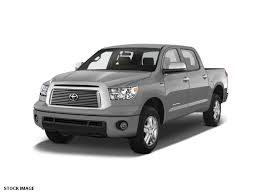 2011 toyota tundra 4 door toyota tundra 4 door in virginia for sale used cars on