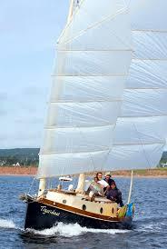the roberts tom thumb 24 sailboat bluewaterboats org