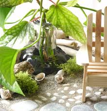 twee gardens the mini garden guru from twogreenthumbs com
