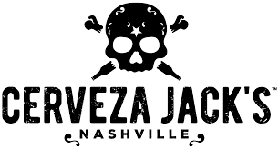 jack s cerveza jack s nashville tacos tequila tunes daily a mexican