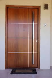 Home Door Design Download by Download Main Door Design Buybrinkhomes Com