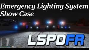 Chp Code 1141 by Els Lspdfr Show Case Els Lapd Vehicles Lspdfr Els Mod For Gta