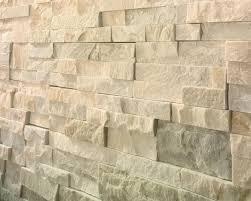 Stone Bathroom Ideas Natural Brick Wall Tiles 30 Stunning Natural Stone Bathroom Ideas