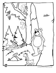 precious moments clip art kids coloring