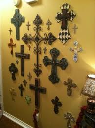 decorative crosses for wall top decorative crosses fancy wall decor crosses wall and