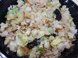 cuisines ik饌 饌實碼頭 startpagina