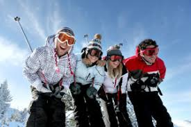 stay ski packages pocono mountains pa trip vacationswater gap