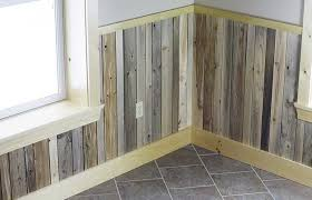Kitchen Wainscoting Ideas Reclaimed Wainscoting From Maine Heritage Timber Wainscoting