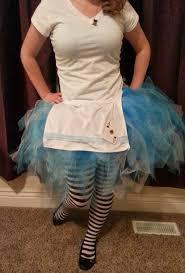 55 best halloween costumes images on pinterest halloween ideas