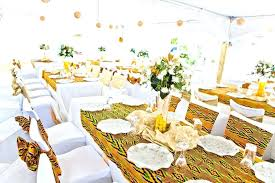 wedding decorations images about wedding decor on org