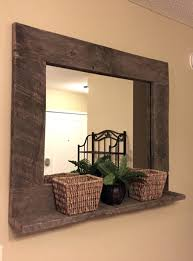 rustic home decor cheap wall mirrors cheap wall mirror decor decorative wall mirrors in