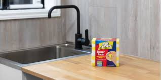 can you use magic eraser on cabinets how to use a magic eraser bunnings warehouse