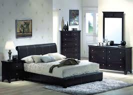 bedroom black furniture sets loft beds for teenage girls bunk with