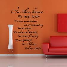 Quotes On Home Design by Design Quote Promotion Shop For Promotional Design Quote On