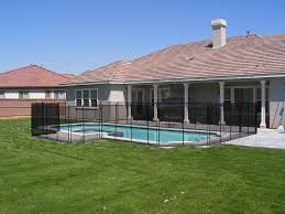 swimming pool safety fences pool guard
