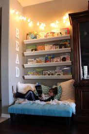 1311 best bedroom images on pinterest