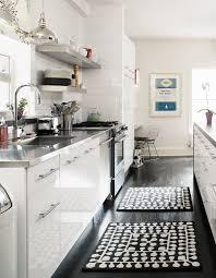 small kitchen designs pinterest modern kitchen designs photo gallery design ideas 580x361 sinulog us