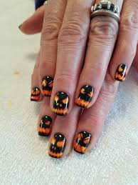 best 10 crazy nail designs ideas on pinterest pink nail designs