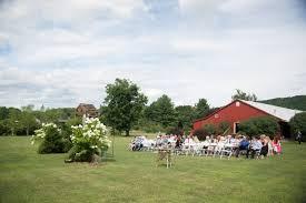 vermont wedding venues wedding venues archives vermont wedding photographers the