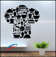 Italian Chef Decor Kitchen Room Fabulous Black Art Kitchen Accessories Kitchen Wall