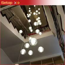 Diy Ball Chandelier Compare Prices On Diy Chandeliers Online Shopping Buy Low Price