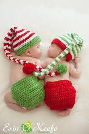 373 best photography christmas images on pinterest christmas