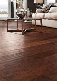 why wood floors floordesign