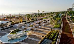 Hotel Colombo Riccione Recensioni hotel 2 stelle riccione economico hotel per famiglie di riccione