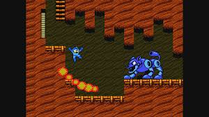 mega man legacy collection on ps4 official playstation store us