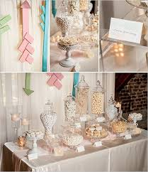 Pink Wedding Candy Buffet by 223 Best Candy Bars Images On Pinterest Desserts Dessert Tables