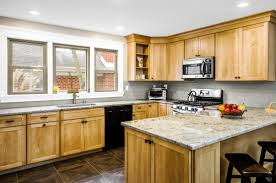 kitchen cabinets cape coral kitchen cabinets cape coral beautiful nos coups de cå ur du salon du
