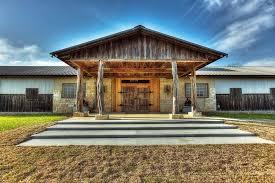 The Barn In Lake Alfred Rustic Texas Weddings A Barn Wedding Venue