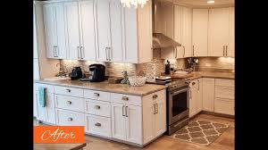 replacement kitchen cabinet doors essex kitchen cabinet redooring succasunna nj n hance of northern nj