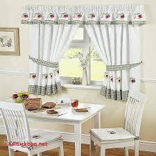 rideaux pour cuisine originaux rideaux pour cuisine sheer pour cuisine salon la tulle rideaux