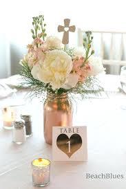 communion decorations confirmation table decorations home table decorations winsome