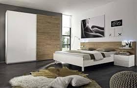 da letto moderna completa da letto moderna matrimoniale armadio scorrevole l 280 h