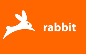 theme google chrome rabbit rabbit for chrome chrome web store